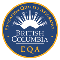 Education Quality Assurance British Columbia