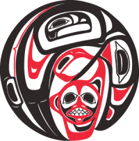 First Nations Centre Logo