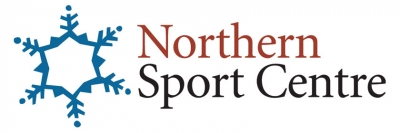 Northern Sport Centre Logo