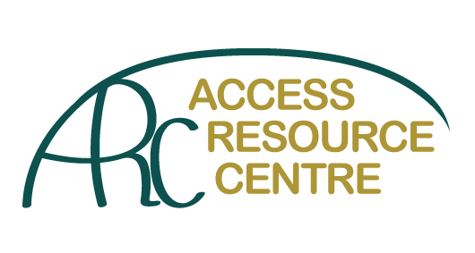 Access Resource Centre Logo