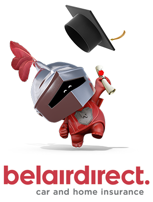belairdirect Car and Home Insurance