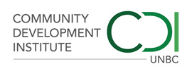 Community Development Institute Logo