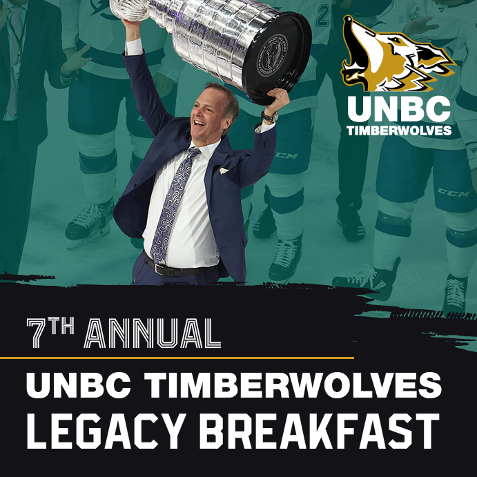 7th Annual Legacy Breakfast