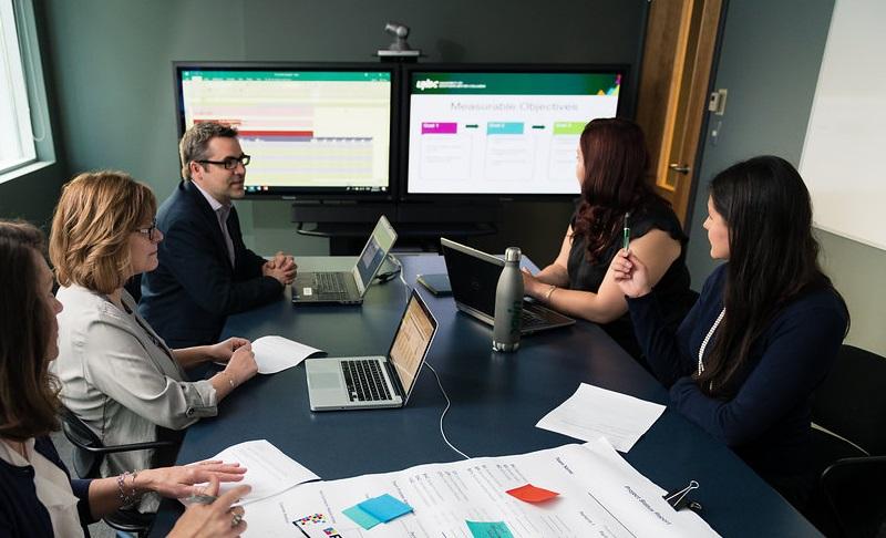 business communications workshop course unbc