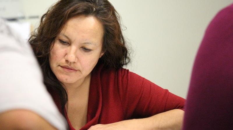 professional development skills workshops unbc