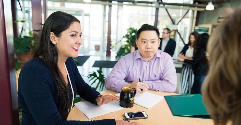 supervisor leadership training courses unbc