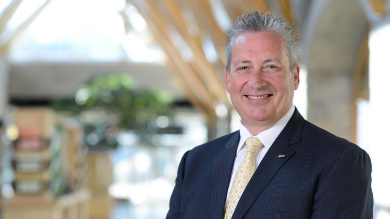 Dr. Daniel Weeks