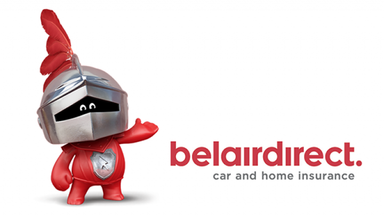 belairdirect Insurance