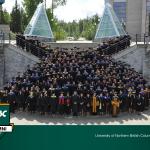 CASHS Class Photo 2014 (5x7)