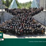 CSAM Class Photo 2014 (5x7)