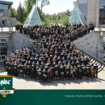 CSAM Class Photo 2014 (8x10)