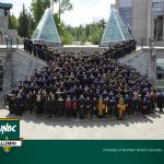 CASHS Class Photo 2014 (8x10)