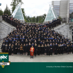 CSAM Class Photo 2016 (8x10)