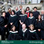 Anthropology 2010