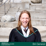 BA General 2010