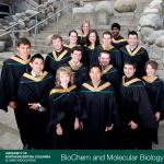 BCMB 2010