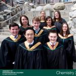 Chemistry 2010