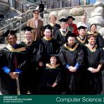Computer Science 2010