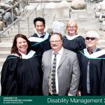 Disability Management 2010