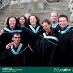 Education 2010