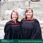 Environmental Engineering 2010