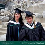 Environmental Studies 2010