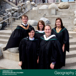 Geography 2010