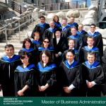 MBA 2010