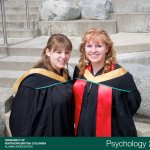 Psychology 2010