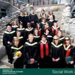 Social Work 2010