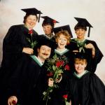 Convocation 1994