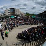 Campus Celebrations