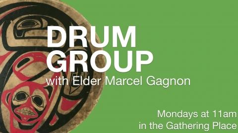 Drum Group 2021 Web Header