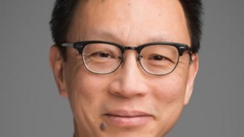 SenatorYuenPauWoo