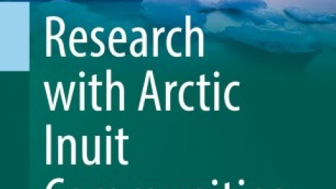 Research with Arctic Inuit Communities