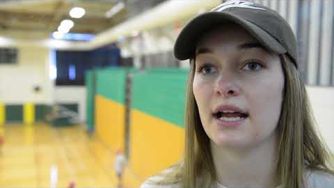 Embedded thumbnail for WBB: UBCO at Timberwolves Preview