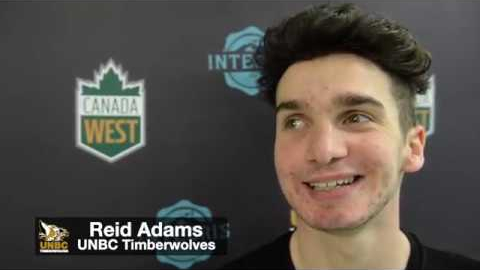 Embedded thumbnail for MSOC: Adams set to play big for Timberwolves in 2019