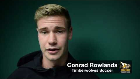 Embedded thumbnail for MSOC: Victoria at Timberwolves Preview