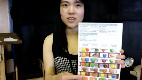 Embedded thumbnail for Spotlight: Pharmacist
