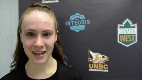 Embedded thumbnail for WSOC: Timberwolves go Green with commitment of speedy forward
