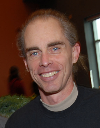 Dr. David Connell