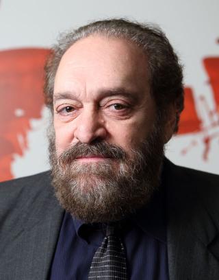 Dr. Andrew Seidel