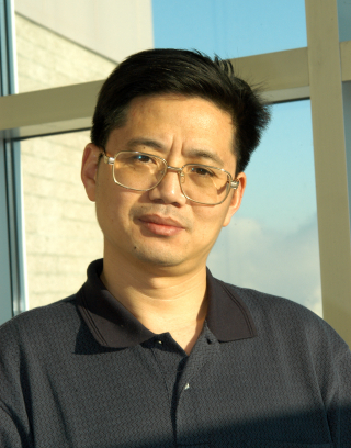 Youmin Tang