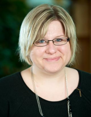 Jill Mitchell Nielsen