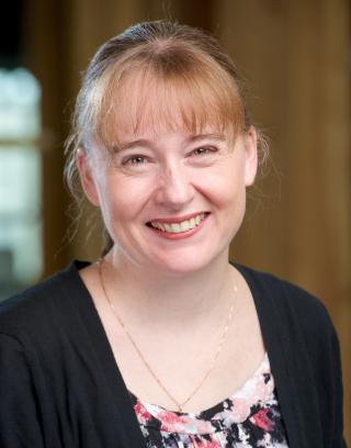 Catharine J. Schiller
