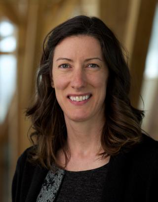 Eileen Hunsaker