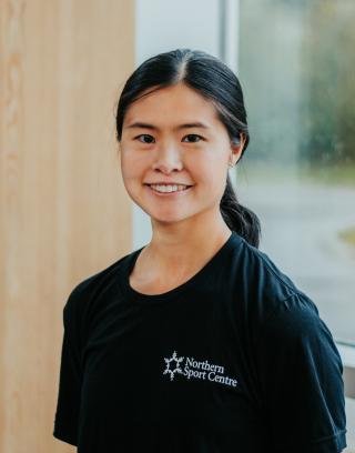 Erica Tung