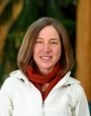 Lavallee, Dr. Loraine