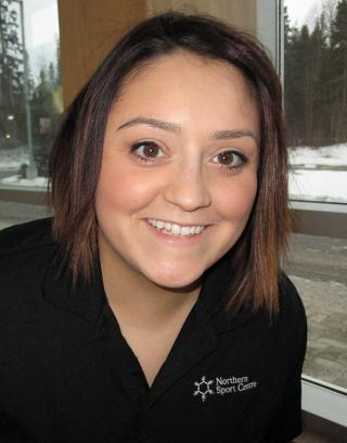 Lindsey Hamborg