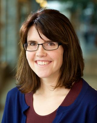 Amy Beyer